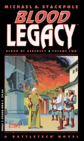 Blood Legacy (original).jpg