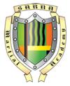 Sarna-MA.png