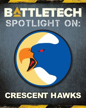 Spotlight On - Crescent Hawks.jpg
