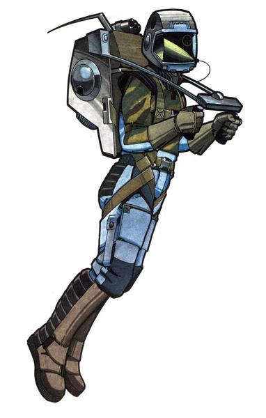 File:Jumptrooper.png