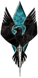 Clan Snow Raven Insignia.png