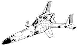 Corsair.jpg