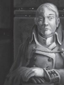 Petr Kalasa