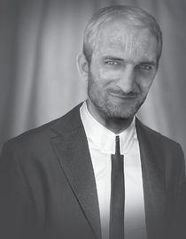Samir Njari