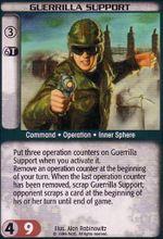 Guerrilla Support CCG Unlimited.jpg