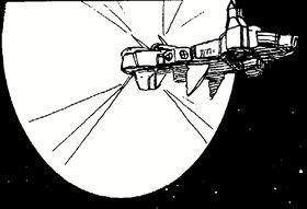 ISS Ranger.jpg