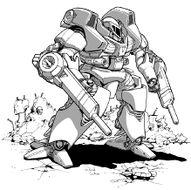 Ironhold.jpg