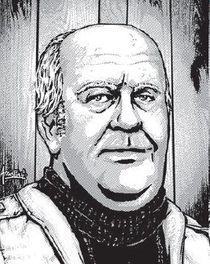 Ivan Sorenson.jpg