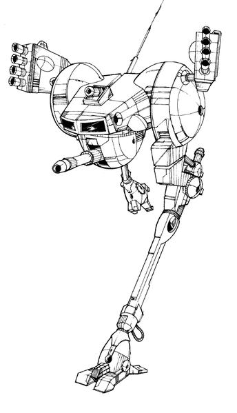 File:LCT-3M Locust.jpg