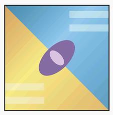 Planetary flag of Neerabup