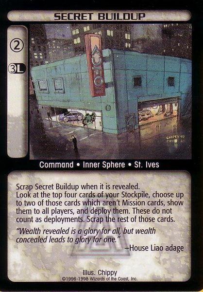 File:Secret Buildup CCG Arsenal.jpg