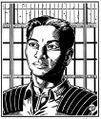 Theodore Kurita 4.jpg