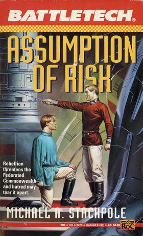 Assumption of Risk.jpg
