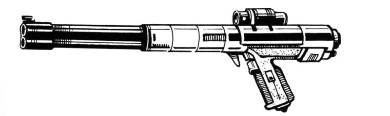 File:Blazer Rifle (MW1e).jpg