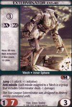 Exterminator (EXT-4D) CCG Unlimited.jpg