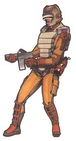 Kurita-dress-tank-crew.png