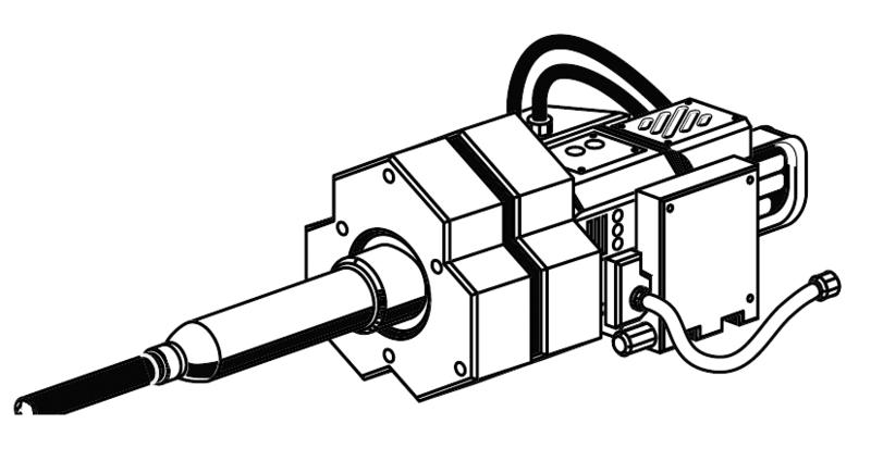 File:Heavy small laser.jpg