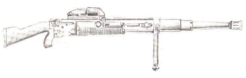 File:Portable Machine Gun - TR3026.jpg