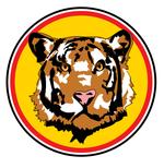 Stealthy Tigers.jpg