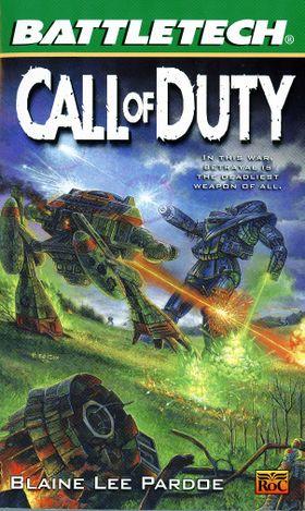 Call of Duty.jpg