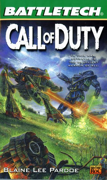 File:Call of Duty.jpg