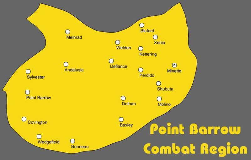 File:Point Barrow Region Map 3025.jpg
