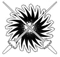 3rd Taurian Lancers.jpg