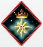 9th Division WoB.jpg