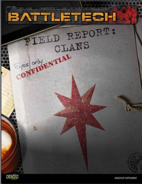 File:Field Report- Clans.jpg