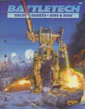Record sheets 3055 3058.jpg