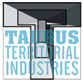 Taurus Industries.jpg