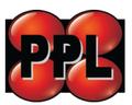 PPL.jpg