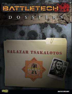 BattleTech Dossiers Salazar Tsakalotos.jpg