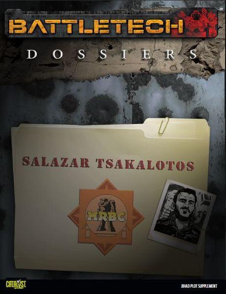 File:BattleTech Dossiers Salazar Tsakalotos.jpg