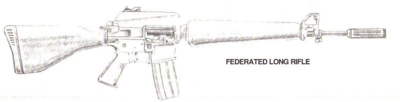 File:Federated Long Rifle - TR3026.jpg