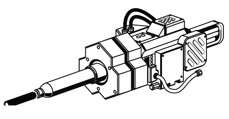 File:Heavy medium laser.jpg