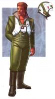 Liaoaerospaceuniform.png