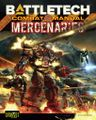 Combat Manual Mercenaries cover.jpg