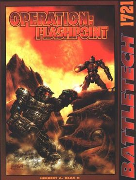 Operation Flashpoint cover.jpg