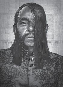 Daoshen Liao.jpg