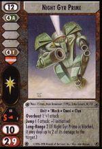 Night Gyr Prime CCG Crusade.jpg