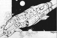 Eagle (WarShip).jpg