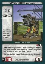 Masakari B (Warhawk) CCG Limited.jpg