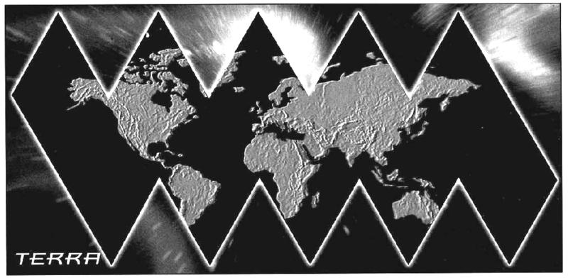 File:Terra.png