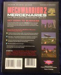 MW2MercsCluebook2.jpg