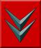 SnowRaven-StarCommander-MW.png