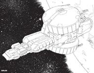 Athena (WarShip).jpg