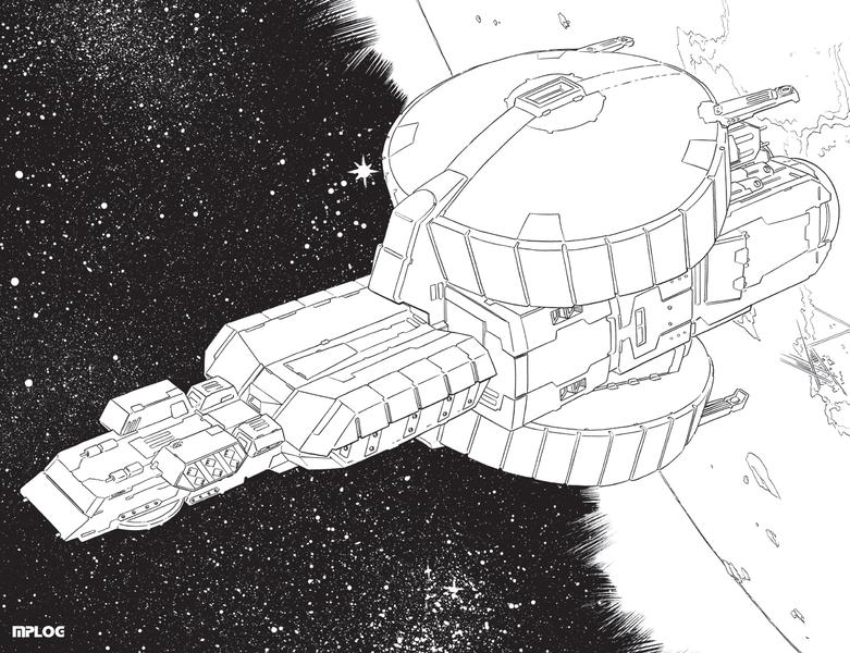 File:Athena (WarShip).jpg