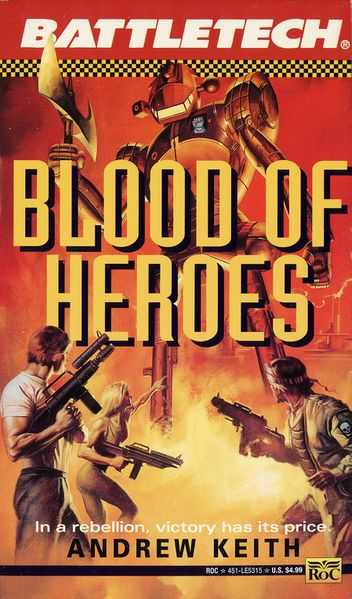 File:Blood of Heroes.jpg
