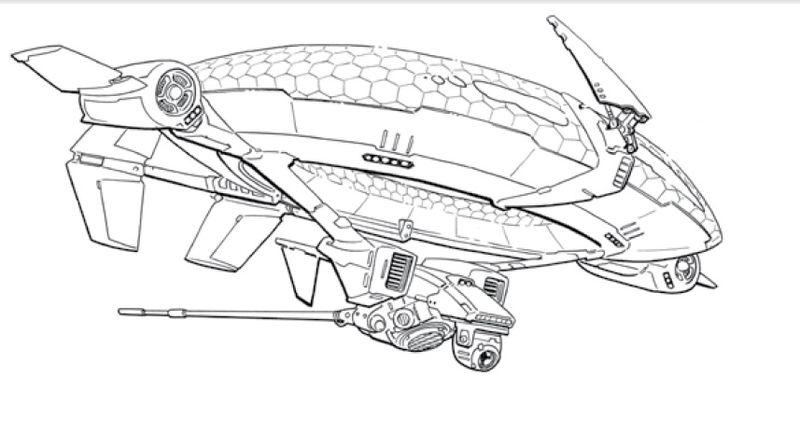 File:Gossamer (Drone).jpg
